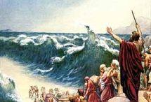 Episodi Bibbia