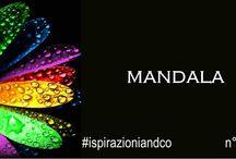 Ispirazioni & Co. - Mandala