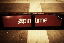 pintime