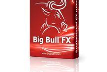 BigBull FX / BigBull FX Live account. New Forex Robot! http://bestearobots.com/BigBullFX-Live