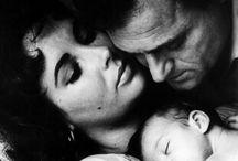 family photos / by Cari Wine