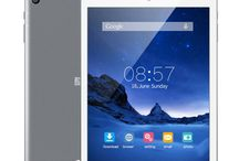Top Tablets to Buy