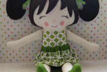 chloes doll
