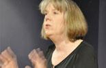 workshops / by Women In Comedy Festival