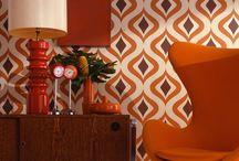 Wallpaper patterns / patterns