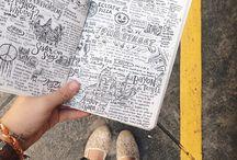 Journal lovin'