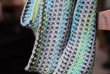 sciarpe scaldacollo
