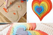 Crafts for children