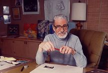 Dr. Seuss / Sharing all things Seuss - crafts, learning activities, recipes, printables, play & more