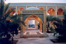Historical Iran / by Rozita Chen