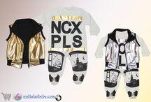 Online Toptan Bebek ve Çocuk Giyim / ÇOK YAKINDA...!!!!!! Metalik Renkli Yelekli Yeni Model Tulumlar aydinlarbebe.com ' da