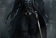 Gaming    Assassin's Creed