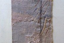 textiles / by faery fay