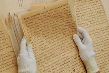 Grandes Falsificaciones de la Historia