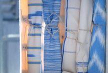 telas fabrics