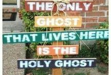 halloween christelijk