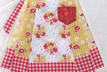 Aprons* / by Angie Davis