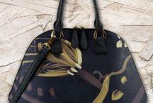 Diana&co handbags