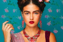 Sugarskull mexikan fashion