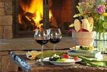 vino / wine style