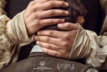 Col·lecció Cine Goya 2018
