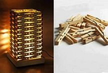 lampadari e oggettistica