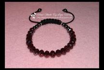 Handmade Jewellery by Lynn (delphinoid)