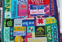 Quilts to Amaze