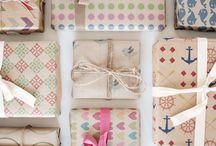 DIY & gifts