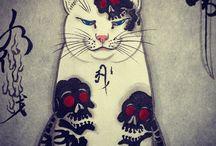 Cool J art