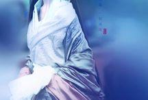 Liu yi fei