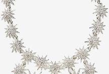 All That Glitters / by Kristi Lynn - Kateri
