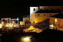 Festival Internazionale della Zampogna 2014 / Festival Internazionale della Zampogna 2014 a Scapoli (Isernia) in Molise. Appuntamento l'ultimo weekend di Luglio, giorni Venerdì, Sabato e Domenica 25-26-27, per il festival di musica popolare dell'Alto Volturno più apprezzato in Italia e forse anche altrove.