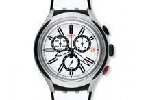 Relojes hombre/ Men`s watches / Selección de relojes de hombre disponibles en moonplata.com