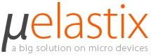 Elastix Call Center Solution QueueMetrics / The Advanced Call Center Software Solution Suite QueueMetrics. www.queuemetrics.com / by QueueMetrics
