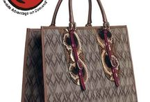 BAGS / MAVENS sourcing agents source bags with minimum order 5000 pieces from India