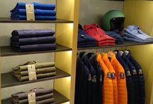 Nuestra tienda | Our shop / Descubre nuestra tienda por dentro. Discover our shop inside.