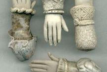 jewelery ideas