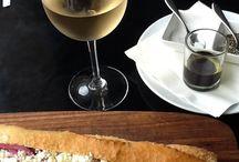 Chardonnay pinot noir