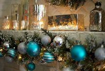 Christmas ideas / by Karen Berry