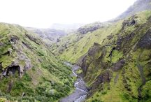 ICELAND GUIDE for elsewhere by Kuoni / Tips by our Local Soulmate