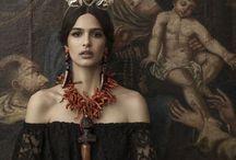 Alta moda bijoux