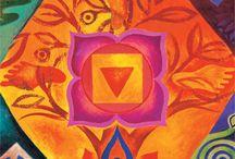 Images Meditations
