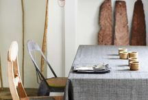 Inspirational Ideas / We source and sell chattels to help you achieve the vintage chic look in your home