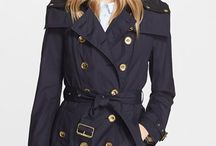 Over 50% on Burberry / Fashion goods from Burberry on sale from 50% to 90%