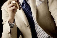 camasi si cravate