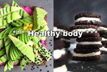 Diet y