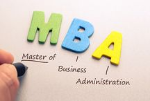 MBA Assignment Help / We provide help with Assignment & case study, writing tips for MBA Students in Australia, UK and USA and many other countries