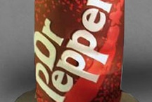 Dr Pepper Devotional