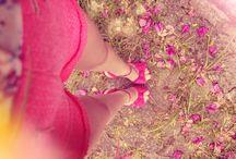 Pink / Tudo de moda pink ..ou estilo